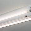 蛍光灯と白熱球の違い?光る仕組みを簡単に解説!